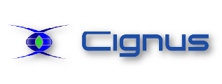 K.J. Kim joins Cignus as Principal Consultant, Planning