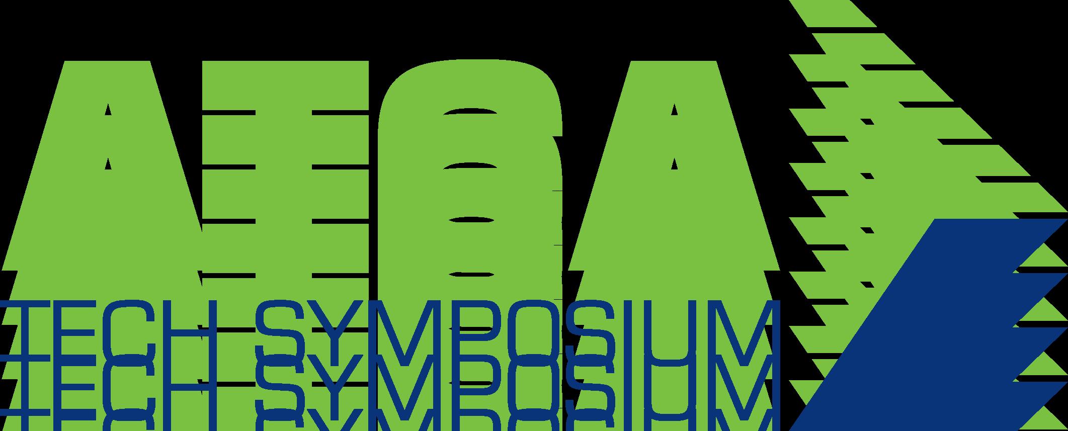Cignus a Sponsor for ATCA Technical Symposium 2018